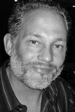 BW-Philip Lehl