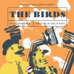 birds-web2