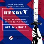 henry-v-Web-Square2
