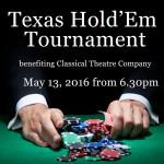 Texas-HoldEm