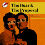 ctc_2016-17_bear_and_proposal_sq