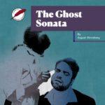 ghost-sonata-web